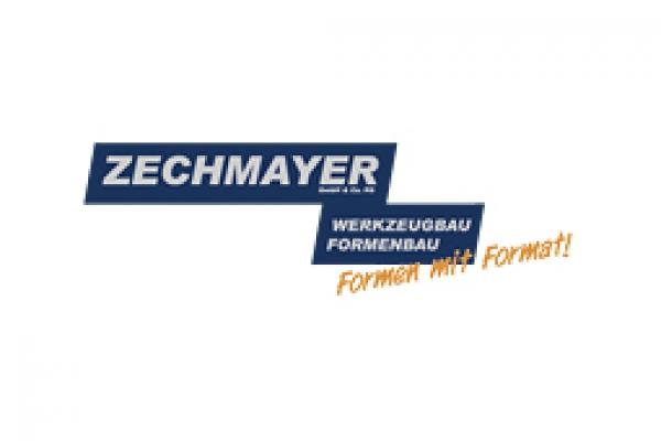 zechmeyer1E1D140E-C613-2F5E-7EC9-3372A6261779.jpg