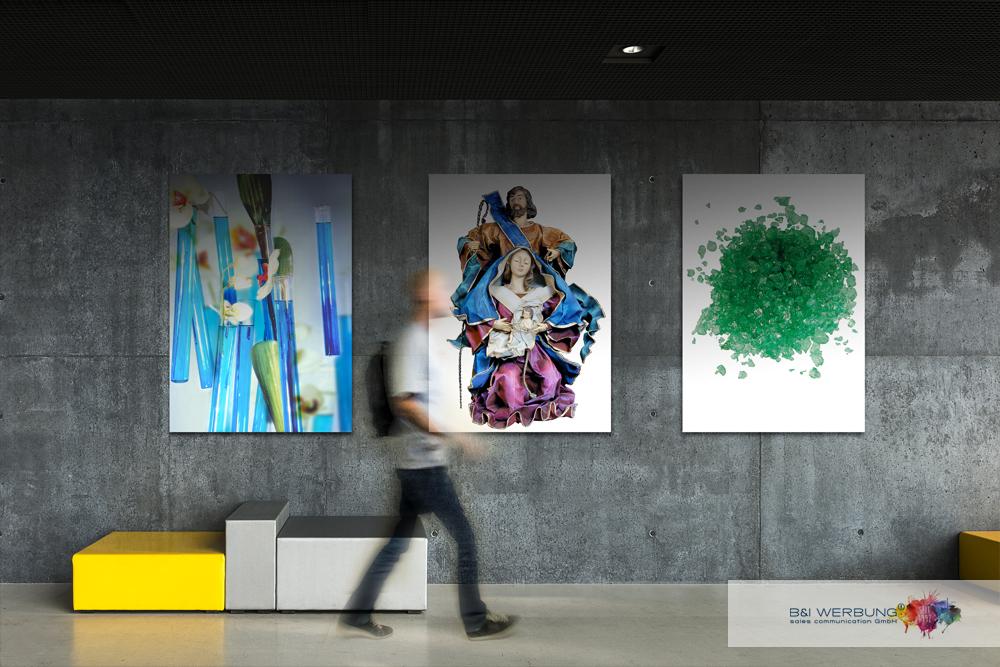PRODUKTFOTOGRAFIE | dekoprojekt Sandro Scheuerer e.K. - Weiden